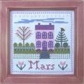 Mars_blog