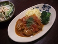 Stewed_chicken_2_blog
