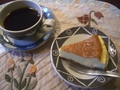 Cheese_cake_coffee_blog
