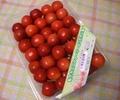Cherry_blog