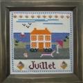 Juillet_blog