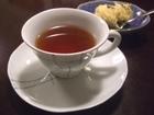 Teacup_kinya_blog_2