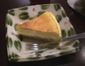 Cheesecake_utuwa_blog