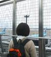 Narita_airport_20110301_3