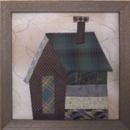 House_2002_4_blog