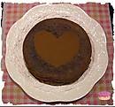 Gateau_chocolate_hole_2