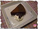 Gateau_chocolatecake_3