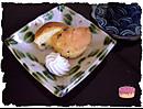 Banana_chocolatemorsel_muffin_4