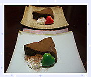 Chocolatecake_4