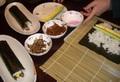 Hutomaki_1_blog